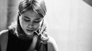 """Andrea Putri Turk sings her original song """"Who We Are"""""""