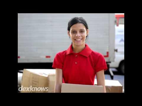 American Storage U0026 Postal Service Cheyenne WY 82007 3447