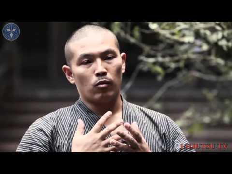 «Вокруг Спорта»: Восемь боевых искусств