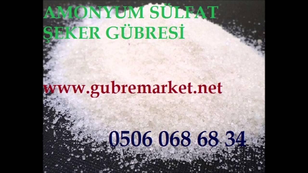 Alüminyum (sülfat veya sülfat) - kısa açıklama, kullanım alanları