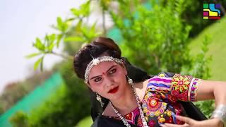 मारवाड़ी डांस वीडियो   Banke Morni   Sapna New Dance   डांस हो तो ऐसा   New Dj Song