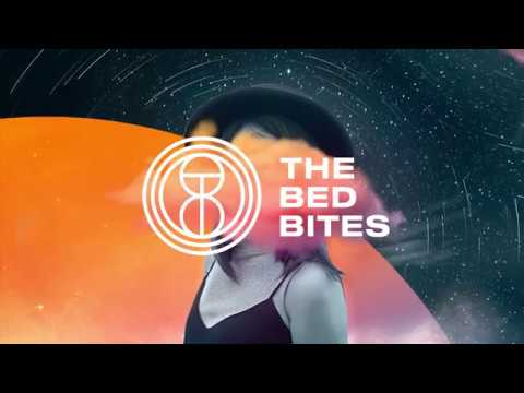 The Bed Bites - Celeste (Official Lyric Video)