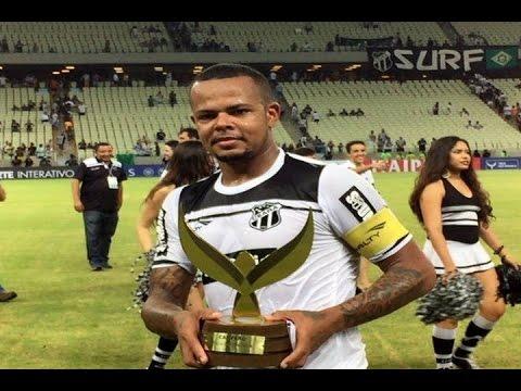 Ceará 3 (4) x (3) 3 Flamengo 645327bb384cc