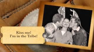 Cleveland Indians 1948: A Championship Season