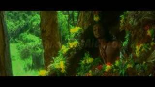 Ran Ran (ABA Sinhala Film Song) WWW.LANKACHANNEL.LK