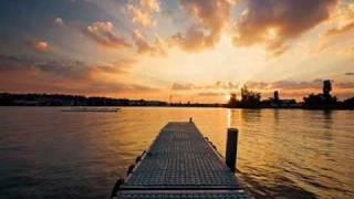 Leonardo Favio - Como un velero en alta mar