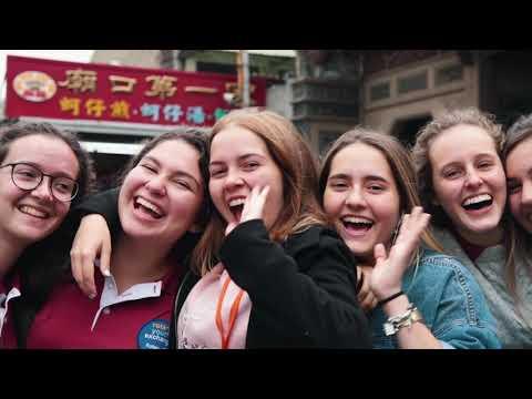 RYE 2018-2019 D3510 New year trip  . A ALLIRSX FILM