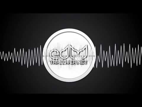 O.T Genasis - Coco , Borgore Remix