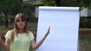 видео Электрические водогрейные котлы: достоинства, недостатки и разновидности