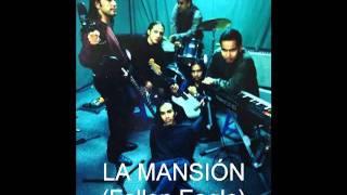 LA MANSIÓN (Fallen Eagle).wmv