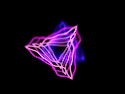 SAJ RAHE BHOLE BABA DNC REMIX DJ SM CHW MP 9685944794