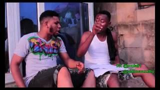 Funny Naija Comedy Skit:  Two Fools