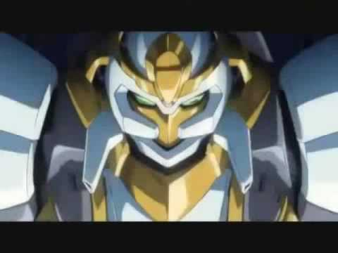 code geass hollywood undead young