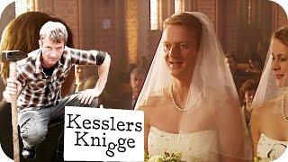 10 Dinge | Heiraten