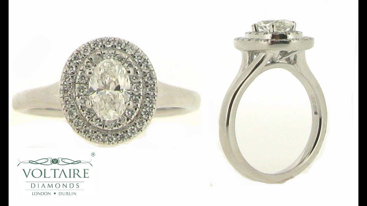 af4b8a047 The Ultimate Cheat Sheet on engagement rings dublin