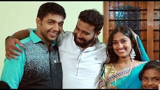 Ini Nee Varikillennariyam │Saleem Kodathoor Supper Hits Song│Malayalam New Song │ Album Song 2018