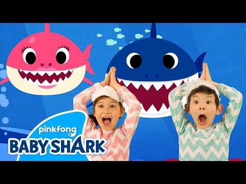 baby-shark-dance- -original-baby-shark-dance- -baby-shark-brooklyn- -baby-shark-official