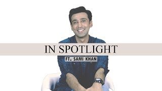 Sami Khan Reveals The Drama Queen Of Our Industry | Teaser | HUM TV | HUM Spotlight