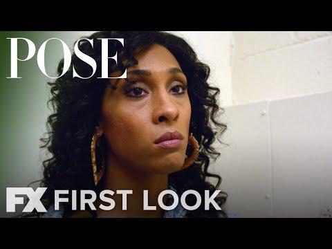 Pose  Identity, Family, Community Season 1: First Look  FX