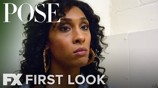 Pose | Identity, Family, Community Season 1: First Look | FX