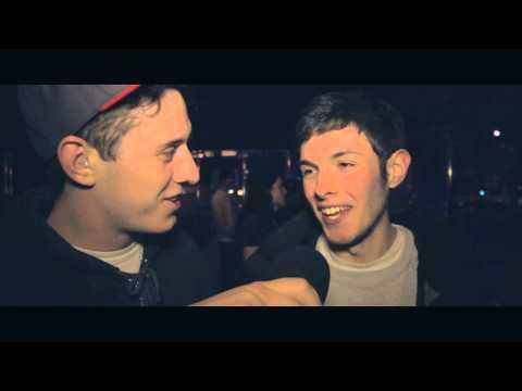 • KOAN Sound Presents | Thekla, Bristol 27/3/13
