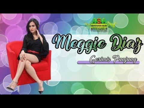 Meggie Diaz - Gerimis Panjang [OFFICIAL]