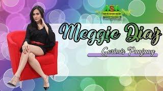 Gerimis Panjang by Meggie Diaz Mp3