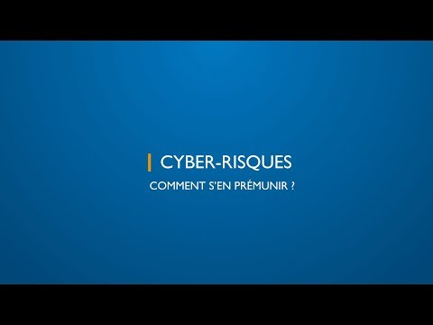 Cyber-risques, comment s'en prémunir ? - Groupe Roederer