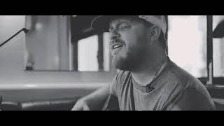 Cody Johnson – Dear Rodeo