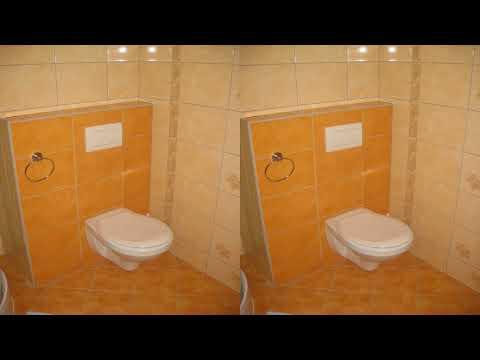 A-Sport Hotel   Vodova 108, Brno, 612 00, Czech Republic   AZ Hotels