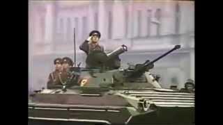 みんな大好きソ連軍 thumbnail