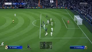 FIFA 19 Privat Karriere #176