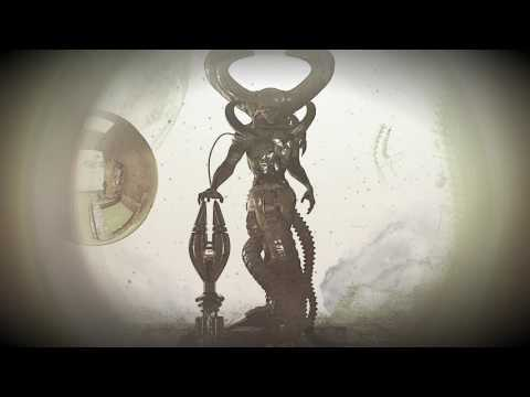 "Rapheumets Well ""UNVEILING THE SAPIENT"" Lyric Video"