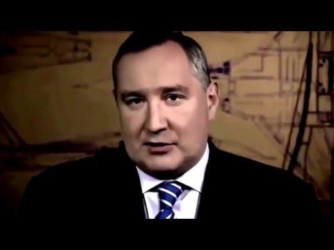 New Documentary 2016 ➤ Sukhoi T 50 PAK FA Stealth Technology