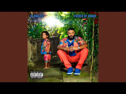 Father Of Asahd (Album Stream)