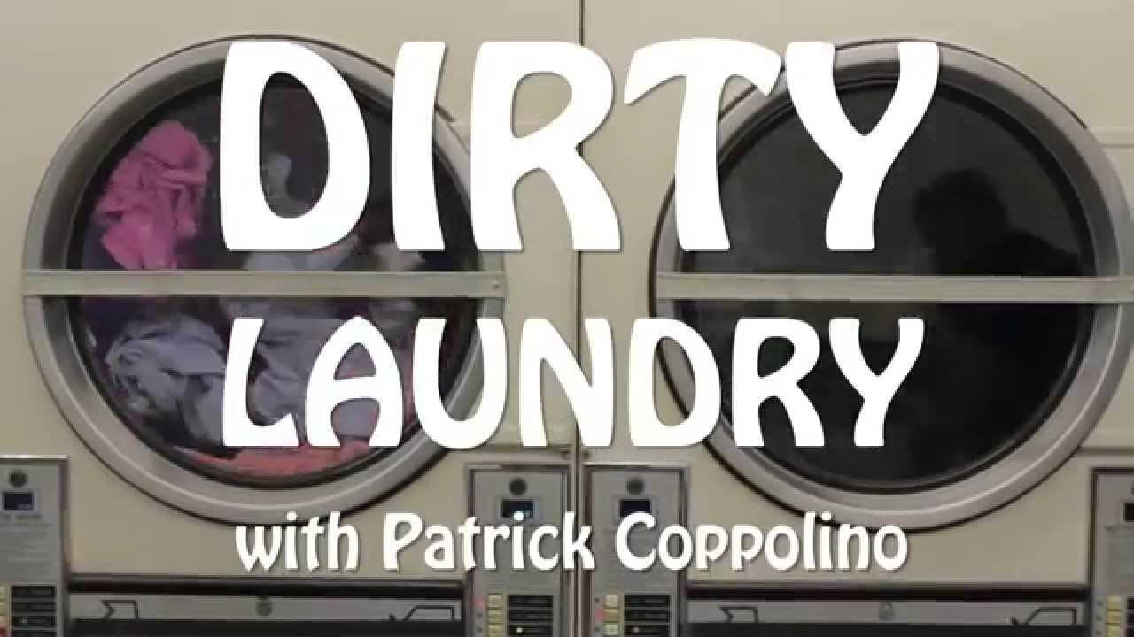 Dirty laundry ep1 subbed eng 4