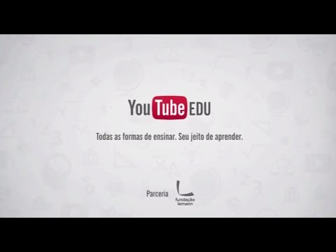 YouTube/EDU from YouTube · Duration:  31 seconds