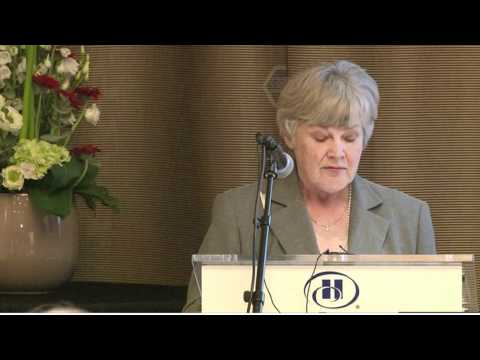 Trust Fund for Victims - Annual meeting, The Hague, March 20