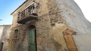 Buy cheap stone house in Abruzzo, Italy, Dogliola - Price: €…