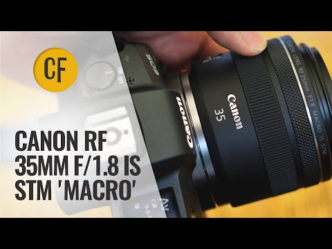 canon-rf-35mm-f/1.8-is-stm-'macro'-lens-review-with-samples