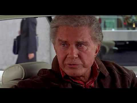 Uncle Ben- With Great Power Comes Great responsiblities--HD