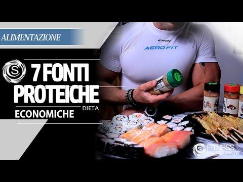 7-modi-economici-di-assumere-proteine.-fonti-proteiche-per-i-tuoi-menu