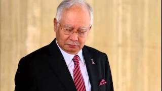 Malaysia opposition party files suit against PM, state fund 1MDB