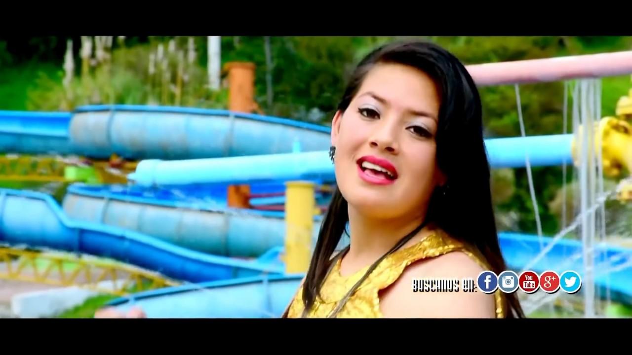 Download Mix Carnavales Ecuatorianos ( BAILABLES LOS MEJORES ÉXITOS NUEVOS ) *MERCY PATRICIA, GERARDO MORAN*