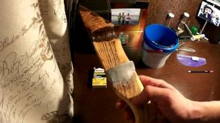 Как Сделать лук из ПВХ/PVC! Лук Своими руками!(как сделать лук из ПВХ кабель-каналов. ПВХ кабель-канал- имеет стенку 1мм. Способ простой, можно сделать дома..., 2016-04-04T21:21:57.000Z)