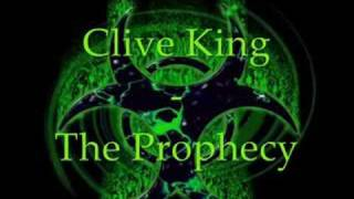 Clive King - The Prophecy