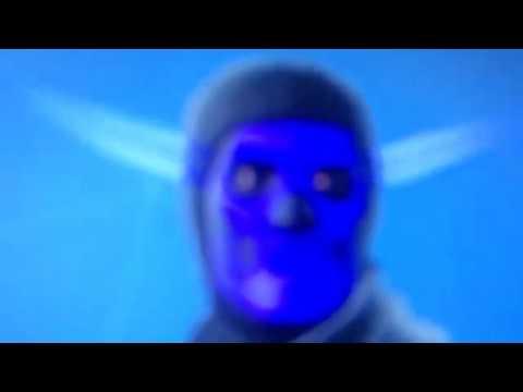 Fortnite Account For Sell Black Knight Scythe Og Purple