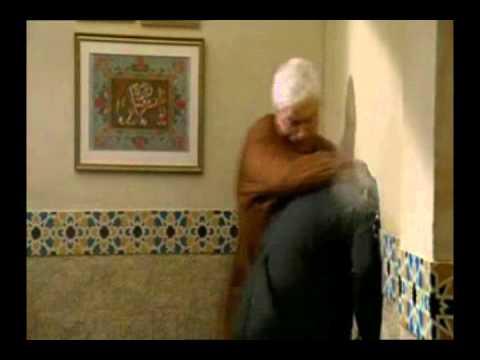 of Naked Gun  Leslie Nielsen Tribute