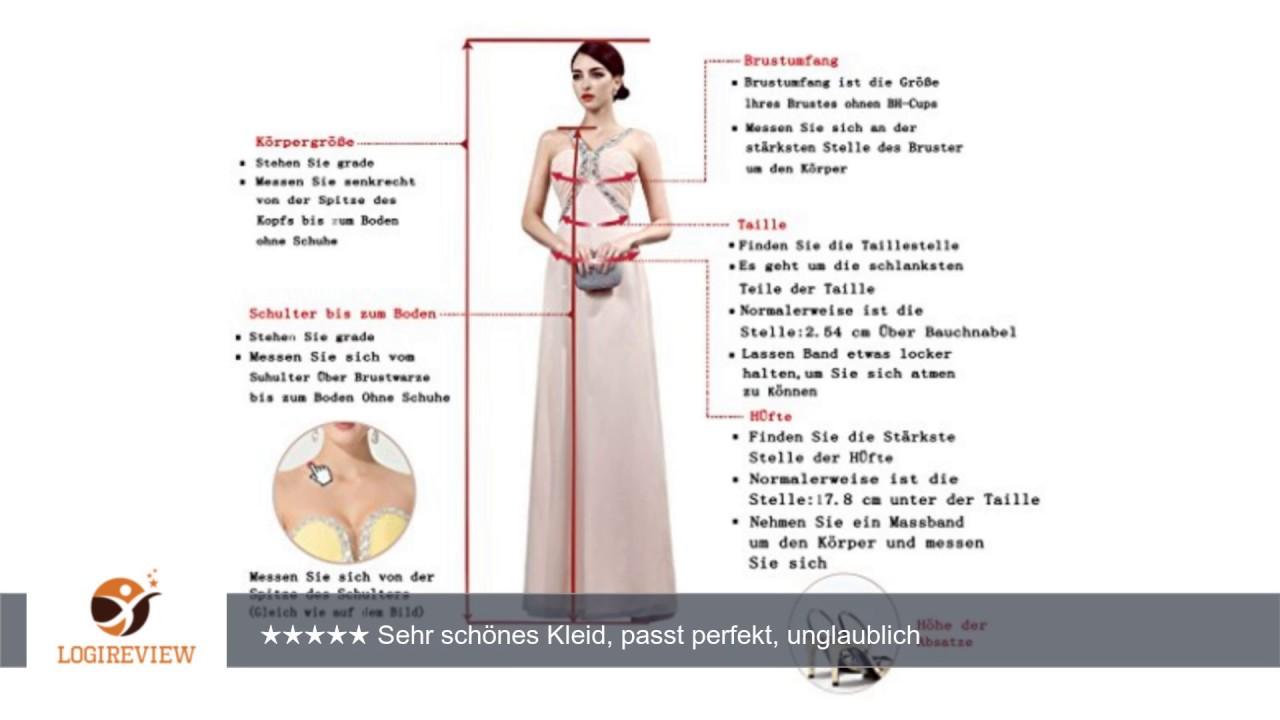 victory bridal glamour abendkleider lang chiffon brautjungfernkleider  prom/ballkleider partykleider