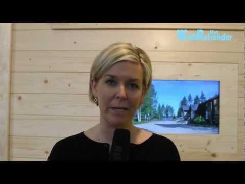 Welt-Designhauptstadt Helsinki